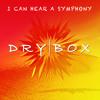 I Can Hear A Symphony