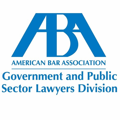 ABA Government and Public Sector Lawyers Division