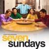 Seven Sundays 2017 Full Movie Watch Online