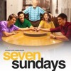 Seven Sundays 2017 full movie free download