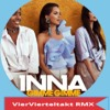 INNA - Gimme Gimme (Viervierteltakt Remix)