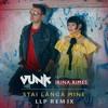 Vunk feat. Irina Rimes - Stai Langa Mine (LLP Remix)(Extended)