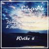 Wolke 4 (GingerAle Remix)