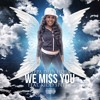 Rippa - We Miss You (Feat. KiDD Spitta)[Prod By Rippa]