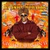 DJ Ashy McDaddy - Cicada Season II