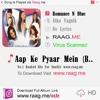 Aap Ke Pyaar Mein (Raaz)    ::www.RAAG.ME::