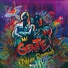 Mi Gente (JWar Remix)FREE DOWNLOAD