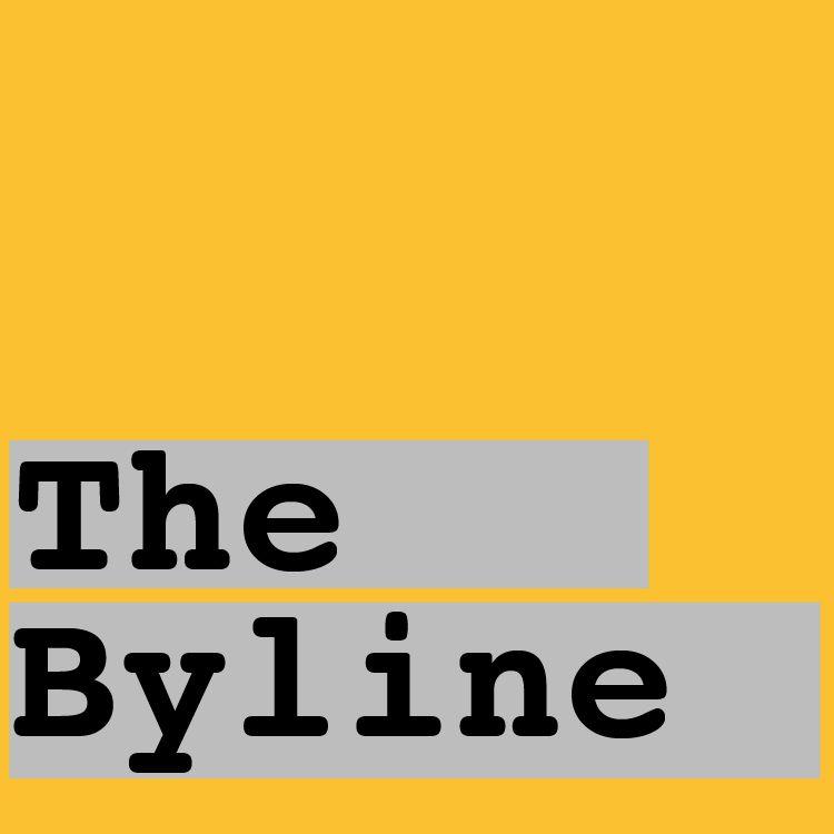 Episode 3: When Online Meets the Real World - Bethan McKernan