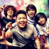 Coboy Junior - Ngaca dulu deh (cover)