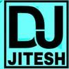 desi desi Na bolya kar chhori Mix By DJ JITESH Khariya Bada.mp3