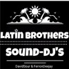Sensualidad (Mambo Remix 2.0) Latin Brothers Soundjs