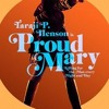 Proud Mary 2018 Full Movie Torrent Download Free Bluray 720p