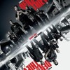Den of Thieves 2018 Full Movie Download Free Bluray 720p