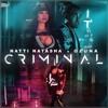 REMIX Criminal Natti Natasha x Ozuna -[Official Video] DJMARLON QUIROGA