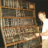 Electronic Radio Ep. 1