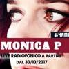 Daftar Lagu 6x04 #4amici - Monica P mp3 (65.23 MB) on topalbums