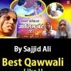 सच्चा वाकिया जमशेदपुर शहर का | ज़ालिम बेटे का वाकिया | Maa Baap Ka Tum Apne Kabhi Dil Na Todna MP3