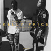 Kelly Price (feat. Travis Scott)(AIЯLIИES Remix)