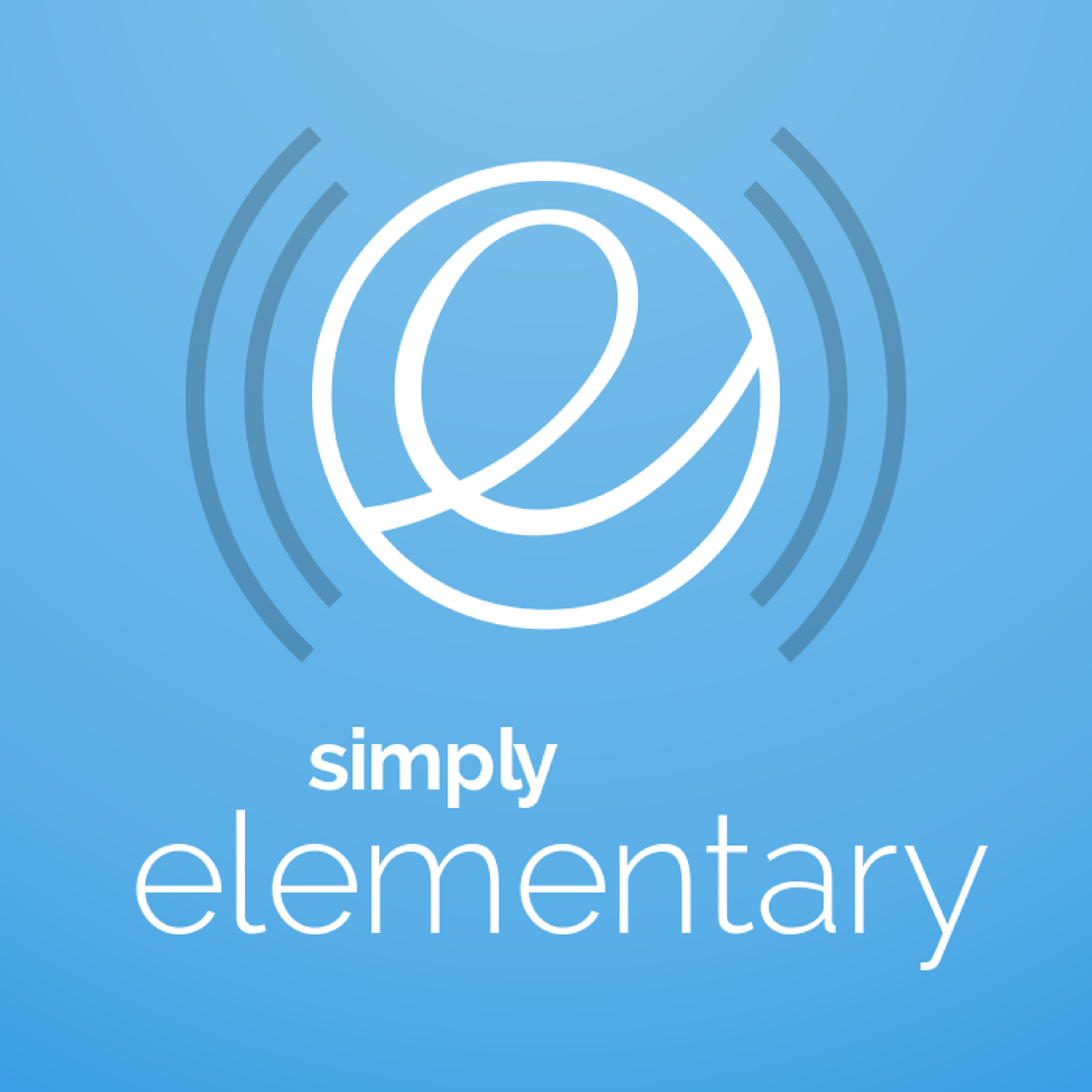 simply elementary: the unofficial elementary os podcast