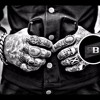 Outkast - Elevators (Me & You) [ONP 86 Remix] & Xxplosive (Instrumental) Dr. Dre