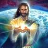 Jesus Culture - Love Has A Name Ft. Kim Walker - Smith (Acoustic)