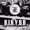 ''B.I.B.Y.B.B'' prod by ZIZOU
