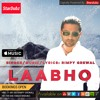 Laabho By Rimpy Grewal | Free Mp3 Download