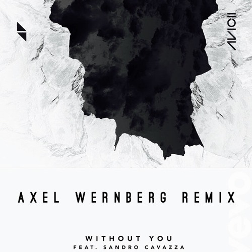 017) avicii without you MP3 download - Lsongscom