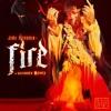 Fire (GoodSex Remix)