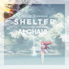 Shelter ( AlGhani Edition )