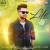 Life By Akhil Upload By BA$RA