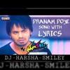 Pranam Poye Badha Song Mix By DJ-HARSHA-SMILEY.mp3