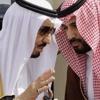 ایران و عربستان در نقطه جوش؛ آیا دیپلماسی هنوز جواب میدهد؟