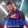099 Maluma Ft Nego Do Borel Corazon [dj Rayko 17 ] Buy Descarga Mp3