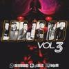 FF - Felice Lost 4 (Maluma) LBDJS VOL.3