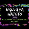 Nguvu ya watoto 96.9 Afya radio: Mazingira hatarishi kwa watoto.