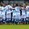 Saison 2017/18 // Radiospot MSV-Frauen - FC Köln