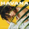 Havana (Feat. Young Thug) (Short Cover)
