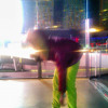 Quan Davids - Fresh Out (Freestyle) Part 2 -