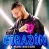 100 Maluma Corazón Ft Nego Do Borel Effio Remix Descarga En Comprar Mp3