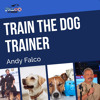 Episode 11- Logo and Branding Your Dog Training Business