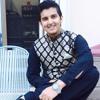 Har Pal Meri Yaad Bahut Tadpayegi Whatsapp Status Full Song