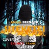 ANGEL BERNARD SITEKETEI COVER BY EXLINEY