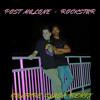 Party Like A Rockstar x Post Malone - rockstar (Remix by Culture Clash) ©©