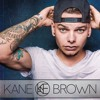 Kane Brown What If's Dee Jay Silver Country Club VIP Radio Show edit 126 bpm