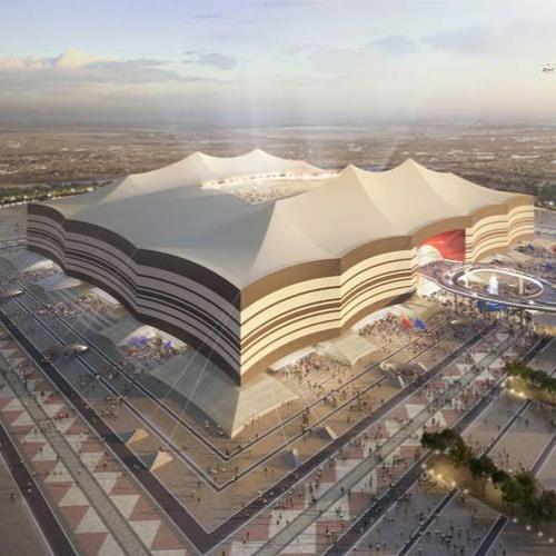 La primera Copa Mundial de Oriente Medio: una oportunidad para la convivencia a través del deporte