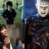 Best Horror Movies Download