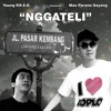Young P.R.E.K ft. Mas Parano Sayang - Nggateli.