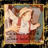 Coez - La musica non c'è (Duma latin bootleg)