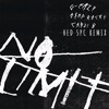 G-Eazy - No Limit ft. A$AP Rocky, Cardi B (HED SPC Remix)